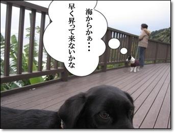宮崎へ~7