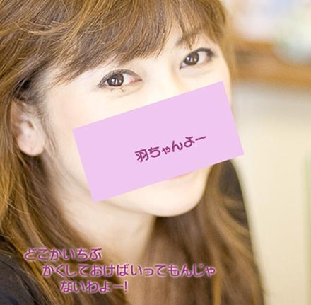 DSC_1703-10.jpg