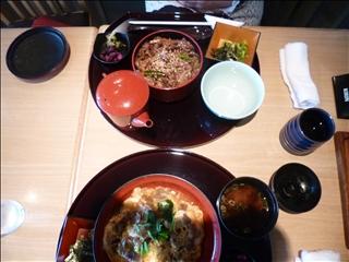 2013-08-2246歳誕生日お昼 (2)