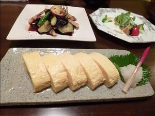 2013-10-03えりん庵 本店 (6)
