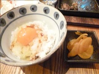 2013-11-14ホームズ・万作 (5)_0