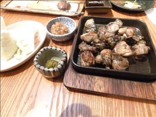 2013-11-14ホームズ・万作 (19)_0
