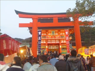 2014-01-02 伏見稲荷 (11)