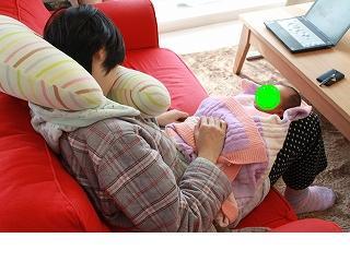snap_sakurasaku8088_201126114335.jpg
