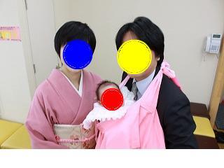 snap_sakurasaku8088_2011329595.jpg