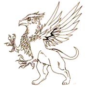 180px-Griffin.png