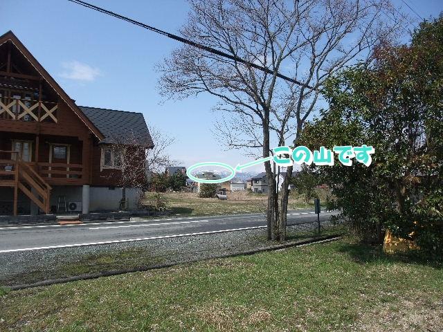 2012_03260022.jpg