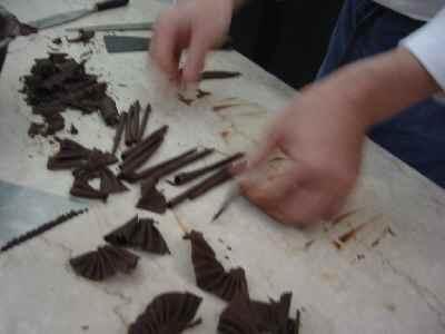 chocolat 010