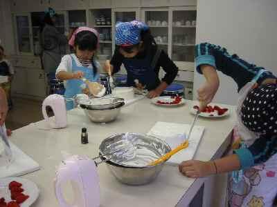 cake 002