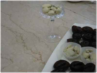 chocolat 015a