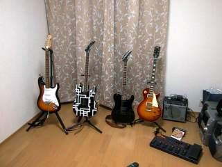 guitar20000220.jpg