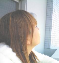 kyoko20100424.jpg