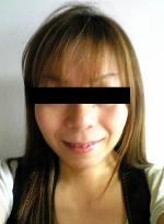 kyoko20100511.jpg