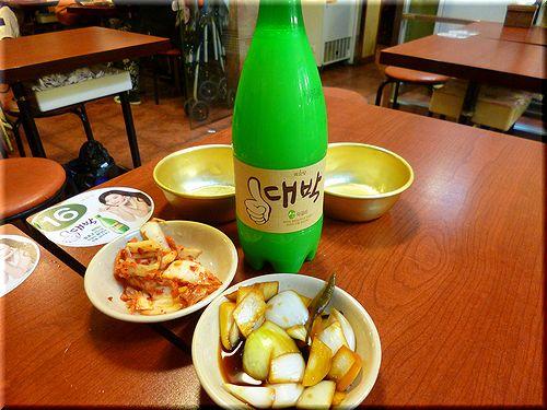 gwangjang04