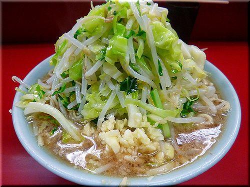 nakayama2
