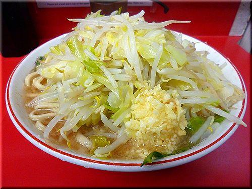 fujisawa3
