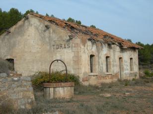 barracas10127