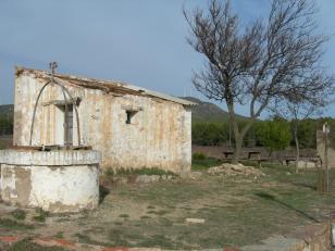 barracas101211