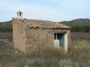 barracas101213