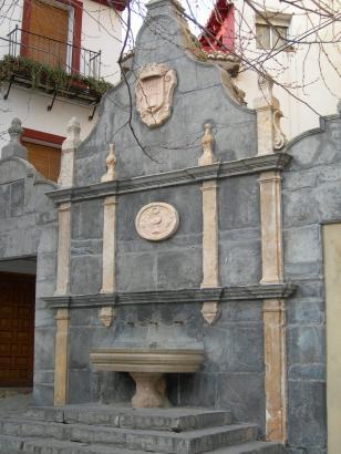barracas101216
