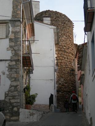 barracas101217