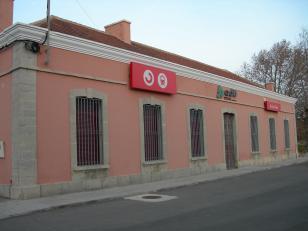 barracas101220