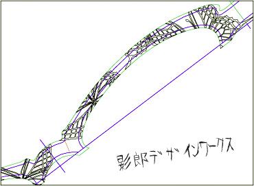 20110320_801458.jpg