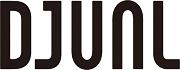 DJUAL_logo.jpg