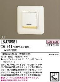 LBJ70981.jpg