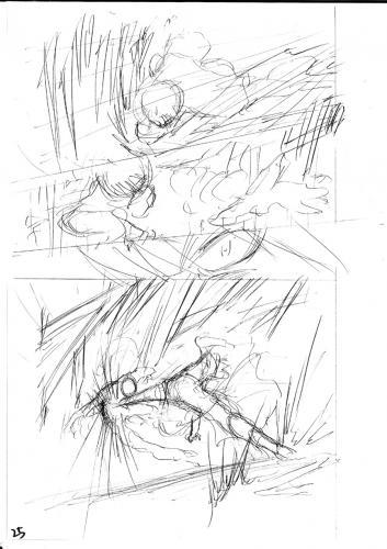 manga-kakikata009.jpg