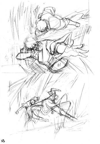 manga-kakikata010.jpg