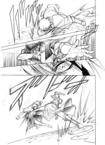 manga-kakikata014.jpg