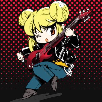 rock-oyou-01.jpg