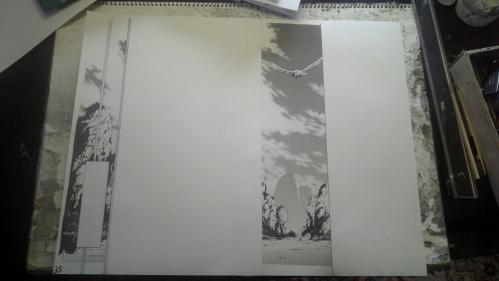 zakki-091.jpg