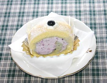 川のほとりの小さなケーキ屋さん090719b