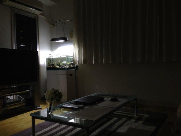 部屋3[1]