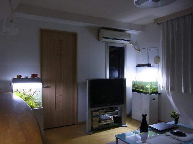 部屋1[1]