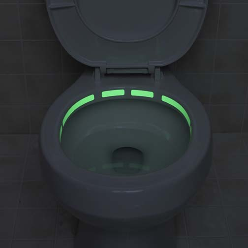 148541d1277699537-wheels-glow-your-opinion-wanted-toilet_locator.jpg