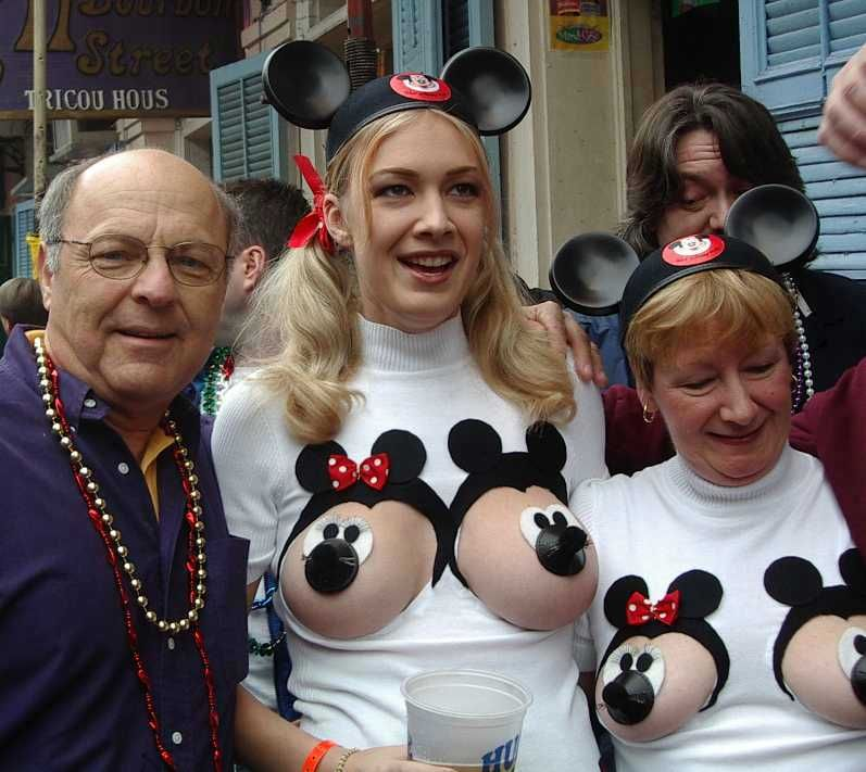5006d1138316244-why-middle-aged-women-shouldnt-drink-mardi-gras-disney.jpg