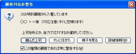 ocBfjhLuC5bA.jpg