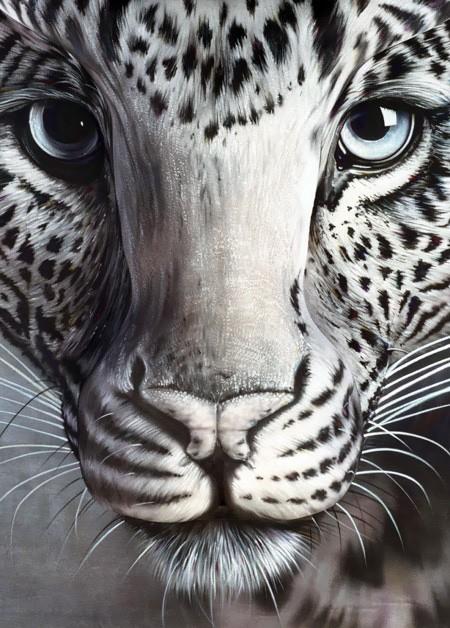 tiger_art_001.jpg