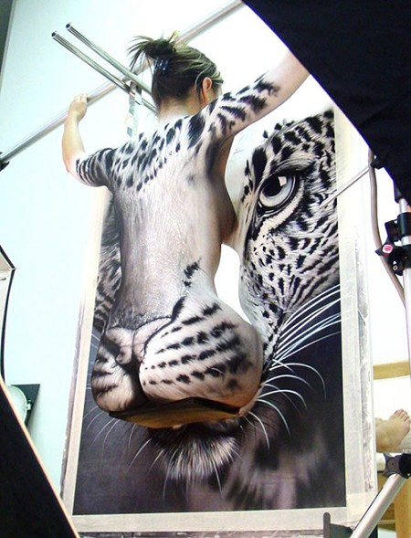 tiger_art_002.jpg