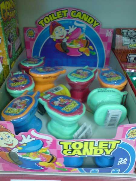 toilet-candy.jpg