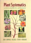 PlantSystematics.jpg