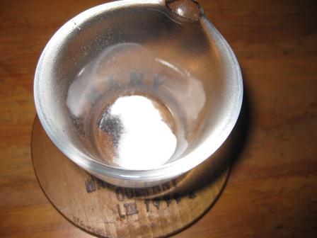 炭酸パック (2)
