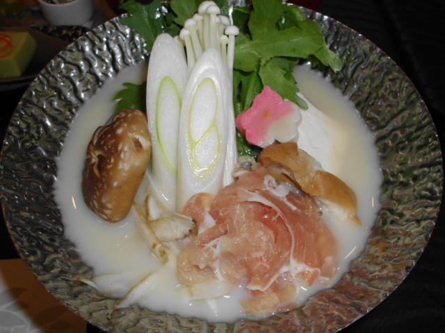 料理 056