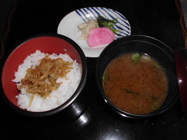 料理 060