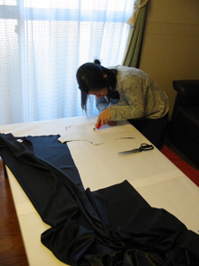 blackdress2010104-1.jpg