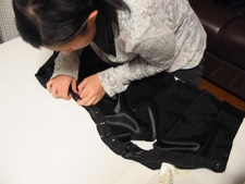 blackdress2010104-4.jpg