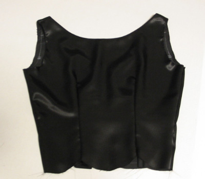 blackdress2010104-6.jpg